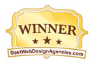 bestwebdesignagencies