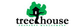 the tree house logo